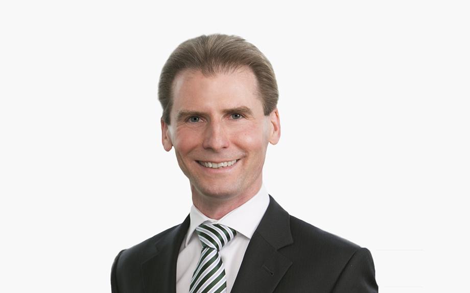 Dr Kian Tauser Mcdermott Will Emery